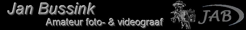 JAB Video